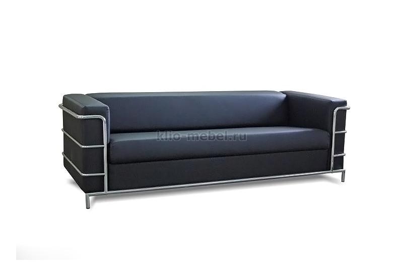 Офисный диван Аполло люкс