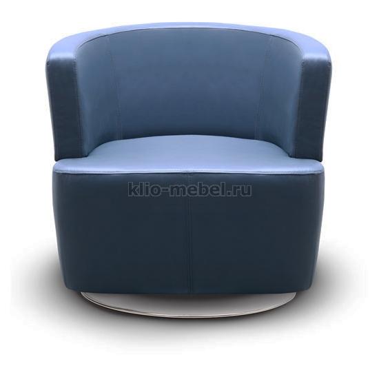 Офисный диван Эго