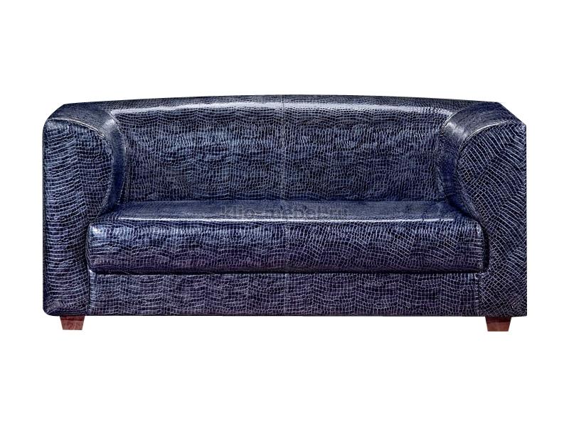 Офисный диван Тициан люкс