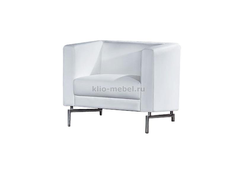 Офисный диван Моне