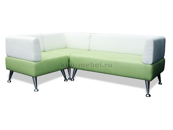 Офисный диван V-700