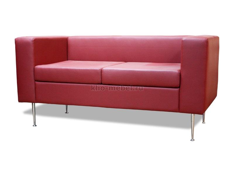 Офисный диван V-800