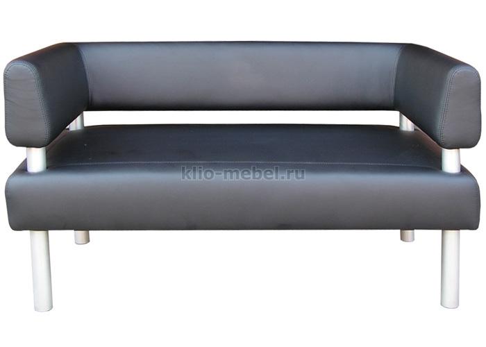 Офисный диван V-500