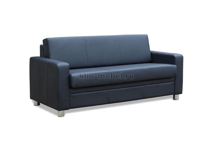 Офисный диван A-02 М