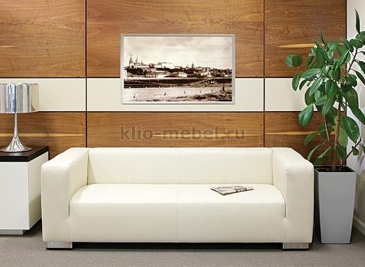 Офисный диван Piano