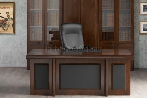 Офисная мебель руководителя Princeton