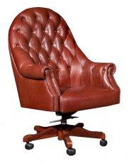 Офисное кресло Кресло руководителя Карпаччо