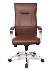 Офисное кресло Кресло руководителя Lean On 5