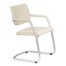 Офисное кресло Офисное кресло Delta silver (C)