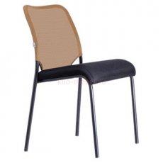 Офисное кресло Офисное кресло Amigo black (C)