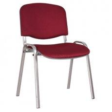Офисное кресло Офисное кресло Iso silver (C)