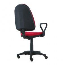 Офисное кресло Офисное кресло Prestige E gtsN (C11/С38)