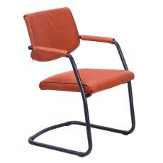 Офисное кресло Офисное кресло Delta black (C)