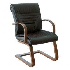 Офисное кресло Офисное кресло Vip Extra CF/LB (PU)