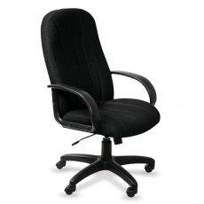 Офисное кресло Кресло руководителя T-898AXSN