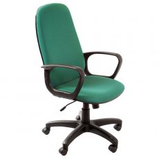 Офисное кресло CH-808AXSN