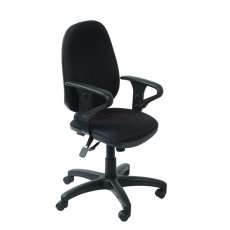 Офисное кресло T-612 AXSN