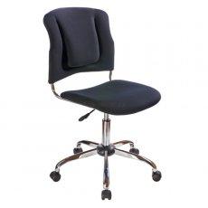Офисное кресло CH-H322SXN