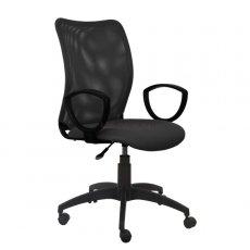 Офисное кресло CH-599