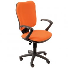 Офисное кресло CH-540AXSN
