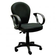 Офисное кресло Офисное кресло CH-687AXSN