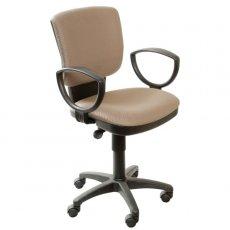 Офисное кресло Офисное кресло CH-626AXSN