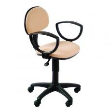Офисное кресло Офисное кресло Ch-213AXN
