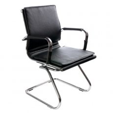 Офисное кресло CH-993-Low-V/black