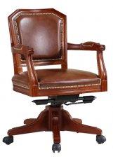 Офисное кресло Кресло руководителя Велде