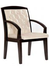 Офисное кресло Офисное кресло Боттичелли
