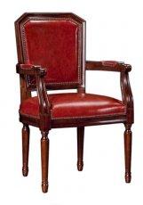 Офисное кресло Офисное кресло Велде