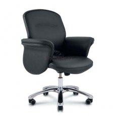 Офисное кресло Кресло руководителя Виктория D80