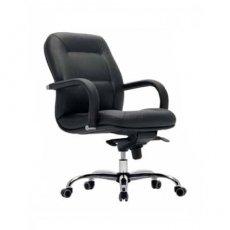 Офисное кресло Кресло руководителя Никсон D80