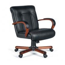 Офисное кресло Кресло руководителя Оскар D80