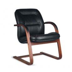 Офисное кресло Офисное кресло Ника D40