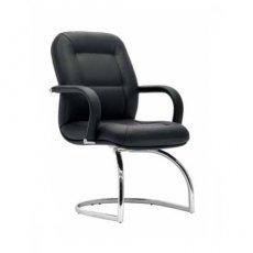 Офисное кресло Офисное кресло Никсон D40
