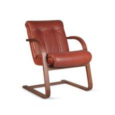 Офисное кресло Офисное кресло Оскар D40