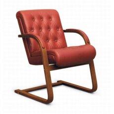 Офисное кресло Офисное кресло Роял D40