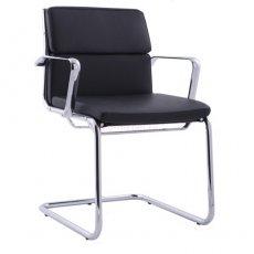 Офисное кресло Офисное кресло Абсолют D40
