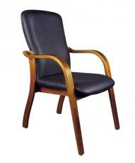 Офисное кресло Lux