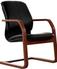 Офисное кресло Офисное кресло Mara/V wood