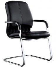Офисное кресло Офисное кресло Mara/V chrome