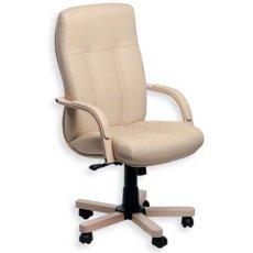 Офисное кресло Кресло руководителя Forum A