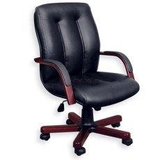 Офисное кресло Кресло руководителя Forum B