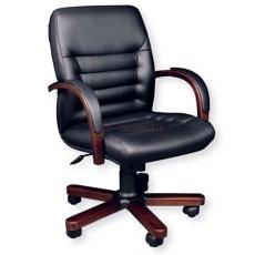 Офисное кресло Кресло руководителя Myra B