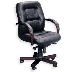 Офисное кресло Кресло руководителя Victoria B