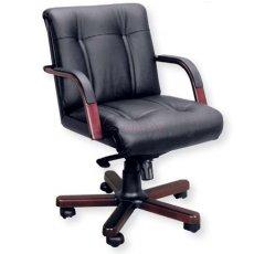 Офисное кресло Кресло руководителя Paris B