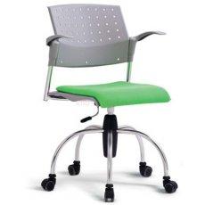 Офисное кресло Офисное кресло Movie