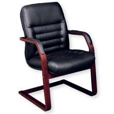 Офисное кресло Офисное кресло Myra C