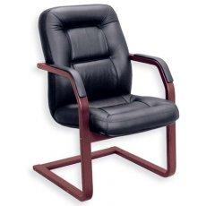Офисное кресло Офисное кресло Victoria C эко